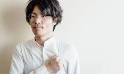 yamanaka_660x440